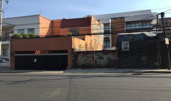 Foto de terreno habitacional en venta en avenida san jerónimo , jardines del pedregal de san ángel, coyoacán, df / cdmx, 19095793 No. 01