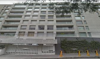 Foto de departamento en venta en avenida san jeronimo , pedregal, álvaro obregón, df / cdmx, 14207469 No. 01
