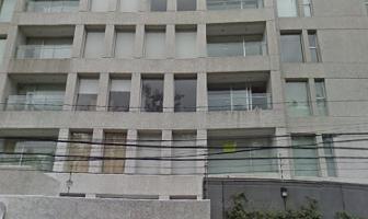 Foto de departamento en venta en avenida san jeronimo , pedregal, álvaro obregón, df / cdmx, 3620036 No. 01