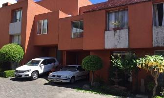 Foto de casa en venta en avenida san jerònimo , san jerónimo lídice, la magdalena contreras, df / cdmx, 13856129 No. 01