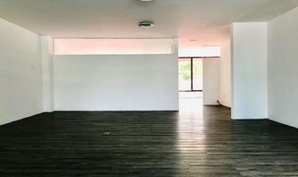 Foto de oficina en renta en avenida san jerónimo , tizapan, álvaro obregón, df / cdmx, 16306813 No. 01