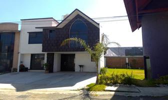 Foto de casa en venta en avenida san jose 1, ampliación residencial san ángel, tizayuca, hidalgo, 19465168 No. 01