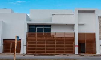 Foto de casa en venta en avenida san jose calasanz, fraccionamiento cubika , las vegas ii, boca del río, veracruz de ignacio de la llave, 0 No. 01