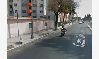 Foto de departamento en venta en avenida san juan de aragon 531, el olivo, gustavo a. madero, df / cdmx, 12151082 No. 13
