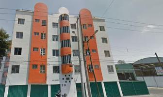 Foto de departamento en venta en avenida san juan de aragon 531, el olivo, gustavo a. madero, df / cdmx, 12498316 No. 05
