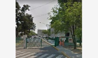 Foto de departamento en venta en avenida san juan de aragón 533, san juan de aragón, gustavo a. madero, df / cdmx, 17450481 No. 01