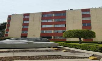Foto de departamento en venta en avenida san lorenzo , san juan tepepan, xochimilco, df / cdmx, 0 No. 01