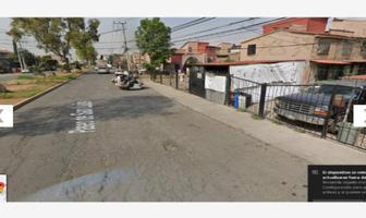 Foto de casa en venta en avenida san luis 7, misiones i, cuautitlán, méxico, 0 No. 01