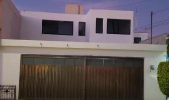 Foto de casa en venta en avenida san manuel 2240, jardines de san manuel, puebla, puebla, 11891113 No. 01