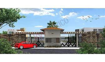 Foto de terreno habitacional en venta en avenida san marcos , san marcos carmona, mexquitic de carmona, san luis potosí, 11016065 No. 01