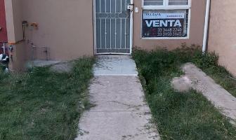 Foto de casa en venta en avenida san martin 834, tateposco, san pedro tlaquepaque, jalisco, 12212968 No. 01