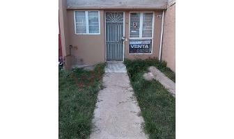 Foto de casa en venta en avenida san martin 834, horizontes de tlaquepaque, san pedro tlaquepaque, jalisco, 9938450 No. 01