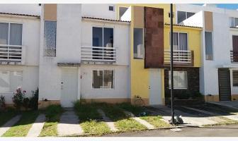 Foto de casa en venta en avenida san mateo 0, esencia residencial, zapopan, jalisco, 8540801 No. 01