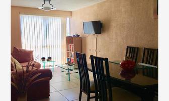 Foto de departamento en venta en avenida san pablo 5844, ampliación tepepan, xochimilco, df / cdmx, 0 No. 01