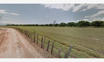 Foto de rancho en venta en avenida san pablo sin numero, san vicente, bahía de banderas, nayarit, 0 No. 01