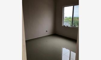 Foto de casa en venta en avenida san pedro 123, portal de zuazua, general zuazua, nuevo león, 0 No. 01