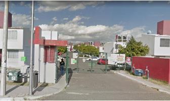Foto de casa en venta en avenida san rafael 4850, eduardo loarca, querétaro, querétaro, 11994752 No. 01
