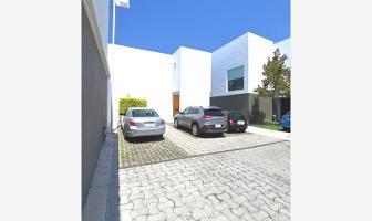 Foto de casa en renta en avenida santa fe 0, juriquilla santa fe, querétaro, querétaro, 0 No. 01
