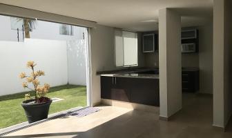 Foto de casa en renta en avenida santa fe 118, juriquilla, querétaro, querétaro, 0 No. 01