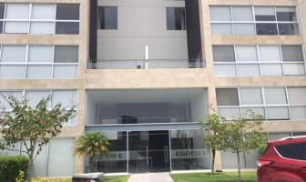 Foto de departamento en renta en avenida santa fe 134, juriquilla santa fe, querétaro, querétaro, 0 No. 01