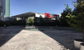 Foto de departamento en venta en avenida santa fe 425, santa fe cuajimalpa, cuajimalpa de morelos, df / cdmx, 0 No. 01