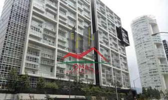 Foto de departamento en venta en avenida santa fe , contadero, cuajimalpa de morelos, df / cdmx, 0 No. 01
