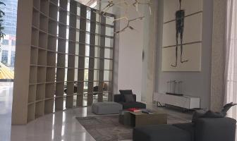Foto de departamento en venta en avenida santa fe , cruz manca, cuajimalpa de morelos, df / cdmx, 0 No. 01
