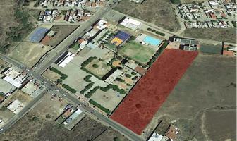 Foto de terreno comercial en venta en avenida santa fe , guanajuato centro, guanajuato, guanajuato, 0 No. 01