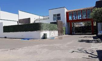Foto de casa en renta en avenida santa fe , juriquilla, querétaro, querétaro, 12630611 No. 11