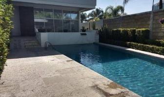 Foto de casa en venta en avenida santa fe ., juriquilla santa fe, querétaro, querétaro, 0 No. 01