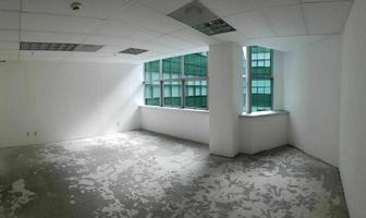 Foto de oficina en renta en avenida santa fe , santa fe, álvaro obregón, df / cdmx, 0 No. 01