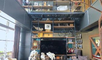 Foto de departamento en venta en avenida santa fe , santa fe cuajimalpa, cuajimalpa de morelos, df / cdmx, 11334587 No. 01