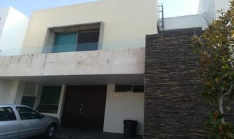 Foto de casa en venta en avenida santa margarita 4950, valle esmeralda, zapopan, jalisco, 16922441 No. 01