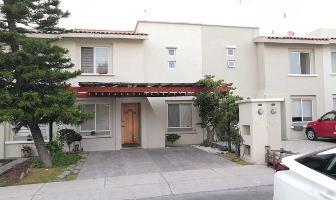 Foto de casa en venta en avenida santa mónica 201 int. 87 , providencia, aguascalientes, aguascalientes, 0 No. 01