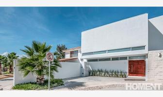 Foto de casa en venta en avenida santa monica 203, rancho santa mónica, aguascalientes, aguascalientes, 0 No. 01