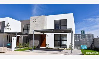 Foto de casa en venta en avenida santa monica 203, rancho santa mónica, aguascalientes, aguascalientes, 9868137 No. 01