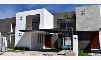 Foto de casa en venta en avenida santa monica 203, rancho santa mónica, aguascalientes, aguascalientes, 9870959 No. 01