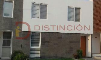 Foto de casa en renta en avenida santa rita , juriquilla santa fe, querétaro, querétaro, 0 No. 02