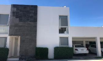 Foto de casa en venta en avenida santa rita , juriquilla santa fe, querétaro, querétaro, 0 No. 01