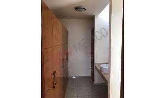 Foto de casa en renta en avenida santa rosa 5002, rinconada del sol, querétaro, querétaro, 7083643 No. 08