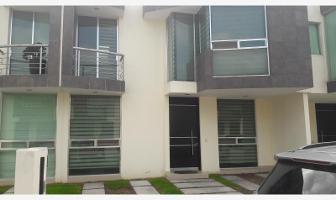 Foto de casa en venta en avenida santa rosa 5040, real de juriquilla, querétaro, querétaro, 12640273 No. 01