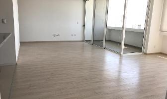 Foto de departamento en renta en avenida santa rosa 5101 , la cañada juriquilla, querétaro, querétaro, 8182383 No. 06
