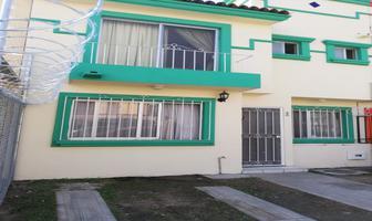 Foto de casa en venta en avenida santa teresa 1210 , real del valle, tlajomulco de zúñiga, jalisco, 12343800 No. 01