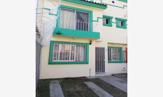 Foto de casa en venta en avenida santa teresa 1210, real del valle, tlajomulco de zúñiga, jalisco, 12367616 No. 01