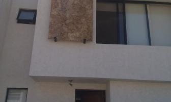 Foto de casa en venta en avenida santa teresa , juriquilla santa fe, querétaro, querétaro, 6945481 No. 01