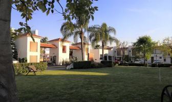 Foto de casa en venta en avenida santa teresa ., juriquilla santa fe, querétaro, querétaro, 6947591 No. 01