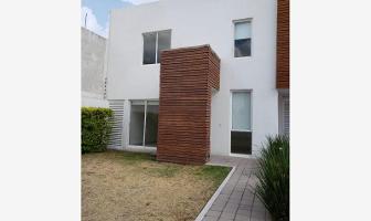 Foto de casa en renta en avenida santafe 100, juriquilla santa fe, querétaro, querétaro, 0 No. 01