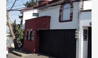 Foto de casa en venta en avenida santiago 0, san jerónimo lídice, la magdalena contreras, df / cdmx, 0 No. 01