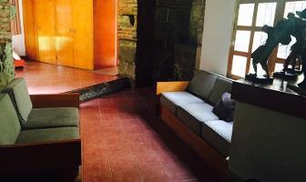 Foto de casa en venta en avenida santiago apóstol , san jerónimo lídice, la magdalena contreras, df / cdmx, 4622187 No. 03