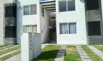 Foto de casa en venta en avenida santuario de guadalupe , jardines de la corregidora, corregidora, querétaro, 13836079 No. 01